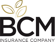 Bertie & Clinton Mutual Insurance Co. Logo