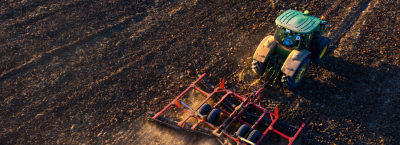 Tips for Keeping Your Farm Safe