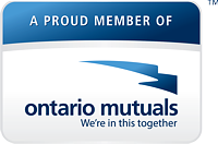 Ontario Mutuals Insurance Association